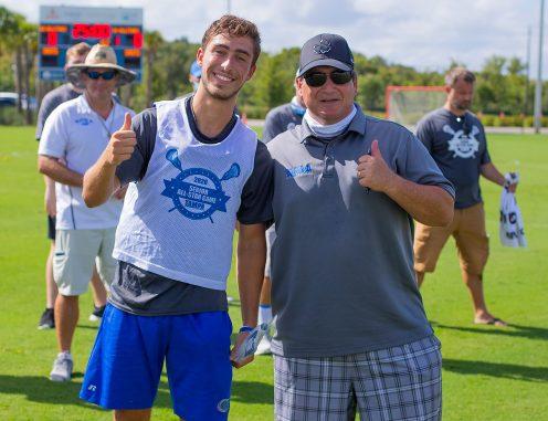 2020 Senior Weekend Recap Tampa Lax Report
